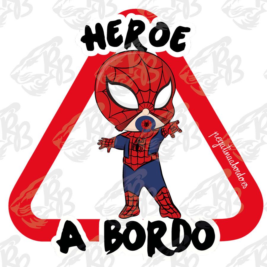 04020-SUPER-HEROES-HEROE-A-BORDO_Spiderman2