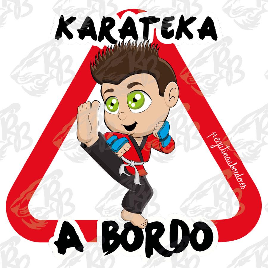 70508-DEPORTES-KARATEKA-A-BORDO
