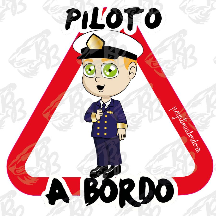 Piloto-sin-chupete